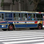 Foxy_Fox_BuenosAires_Bus
