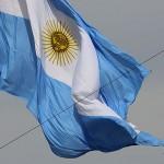 Foxy_Fox_BuenosAires_Flag