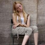 Foxy_Fox_BuenosAires_GirlSleeping