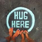 Foxy_Fox_BuenosAires_HugHere