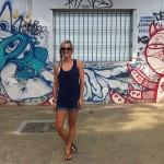 Foxy_Fox_BuenosAires_JosiArt3