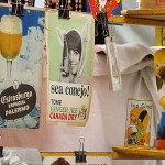 Foxy_Fox_BuenosAires_Market