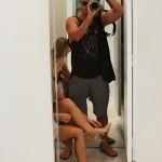 Foxy_Fox_BuenosAires_NoelJosi