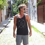 Foxy_Fox_BuenosAires_NoelStreet
