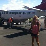Foxy_Fox_BuenosAires_Plane