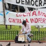 Foxy_Fox_BuenosAires_ProtestArt