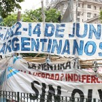Foxy_Fox_BuenosAires_ProtestArt1