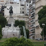 Foxy_Fox_BuenosAires_Statue