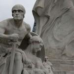 Foxy_Fox_BuenosAires_Statue1