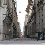 Foxy_Fox_BuenosAires_Street