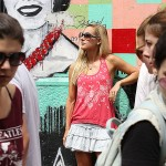 Foxy_Fox_BuenosAires_StreetArt2