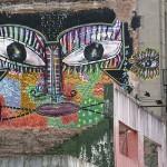 Foxy_Fox_BuenosAires_StreetArt4
