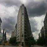 Foxy_Fox_BuenosAires_WedgeBuilding