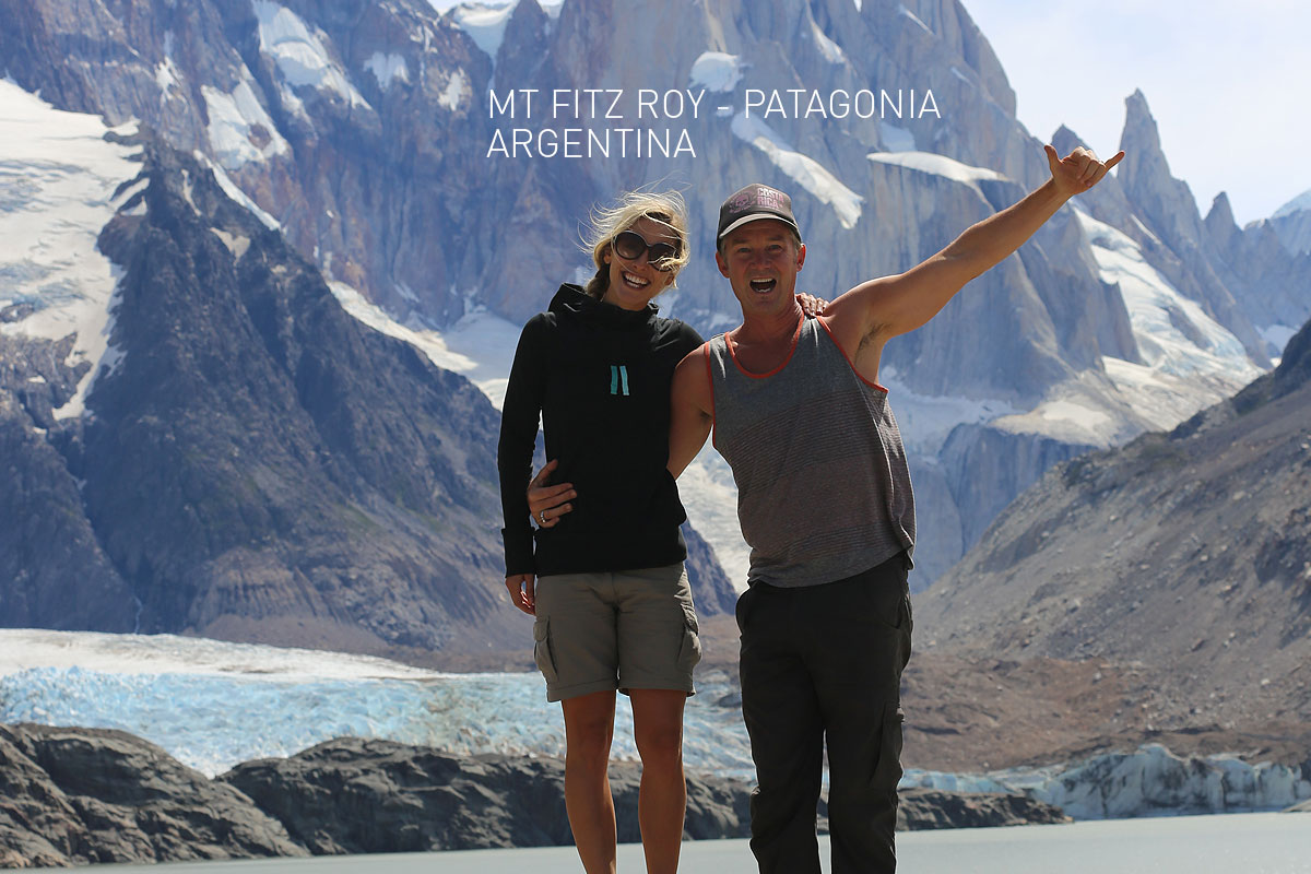 Foxy_Fox_Patagonia_MtFitzRoy