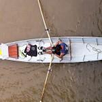 Foxy_Fox_BuenosAires_Boat