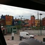 Foxy_Fox_BuenosAires_City