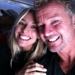 Foxy_Fox_BuenosAires_Flight