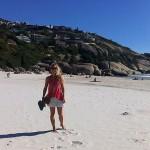 Foxy_Fox_CapeTown_Beach