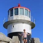 Foxy_Fox_CapeTown_Lighthouse