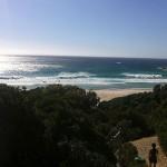 Foxy_Fox_CapeTown_SurfBeach
