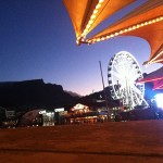 Foxy_Fox_CapeTown_Waterfront6