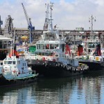 Foxy_Fox_CapeTown_Waterfront_Boats