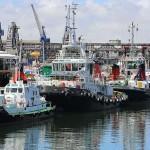 Foxy_Fox_CapeTown_Waterfront_Boats