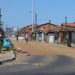 Foxy_Fox_CapeTown_township14