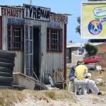 Foxy_Fox_CapeTown_township15