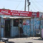 Foxy_Fox_CapeTown_township8