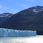 Foxy_Fox_ElCalafate_Glacier3