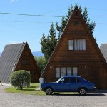 Foxy_Fox_ElCalafate_House