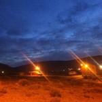 Foxy_Fox_ElCalafate_Lights2