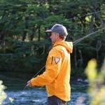 Foxy_Fox_ElChalten_Fishing