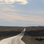 Foxy_Fox_ElChalten_Highway2