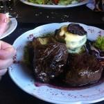 Foxy_Fox_ElChalten_Steak