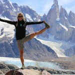 Foxy_Fox_ElChalten_Yoga4