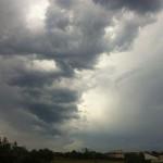 Foxy_Fox_JBAY_Storm