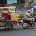 Foxy_Fox_Bangkok_Bike