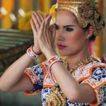 Foxy_Fox_Bangkok_Dancer