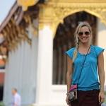 Foxy_Fox_Bangkok_JosiTemple