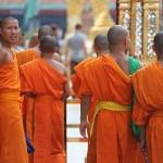 Foxy_Fox_Bangkok_Monks2