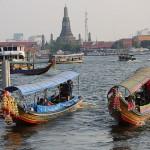 Foxy_Fox_Bangkok_River2
