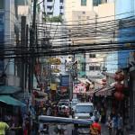 Foxy_Fox_Bangkok_Street