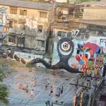 Foxy_Fox_Bangkok_StreetArt