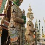 Foxy_Fox_Bangkok_Temple