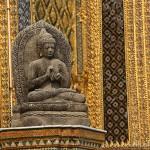 Foxy_Fox_Bangkok_Temple3