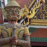 Foxy_Fox_Bangkok_Temple5