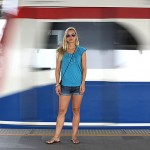 Foxy_Fox_Bangkok_TrainSeries_11