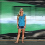 Foxy_Fox_Bangkok_TrainSeries_12